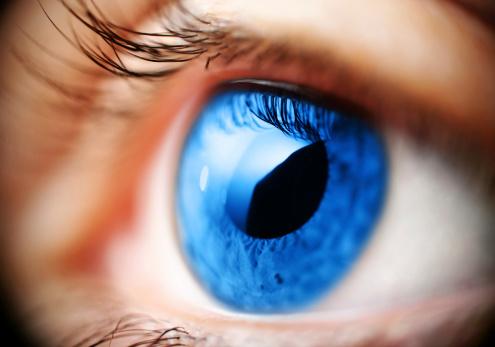 eye rf